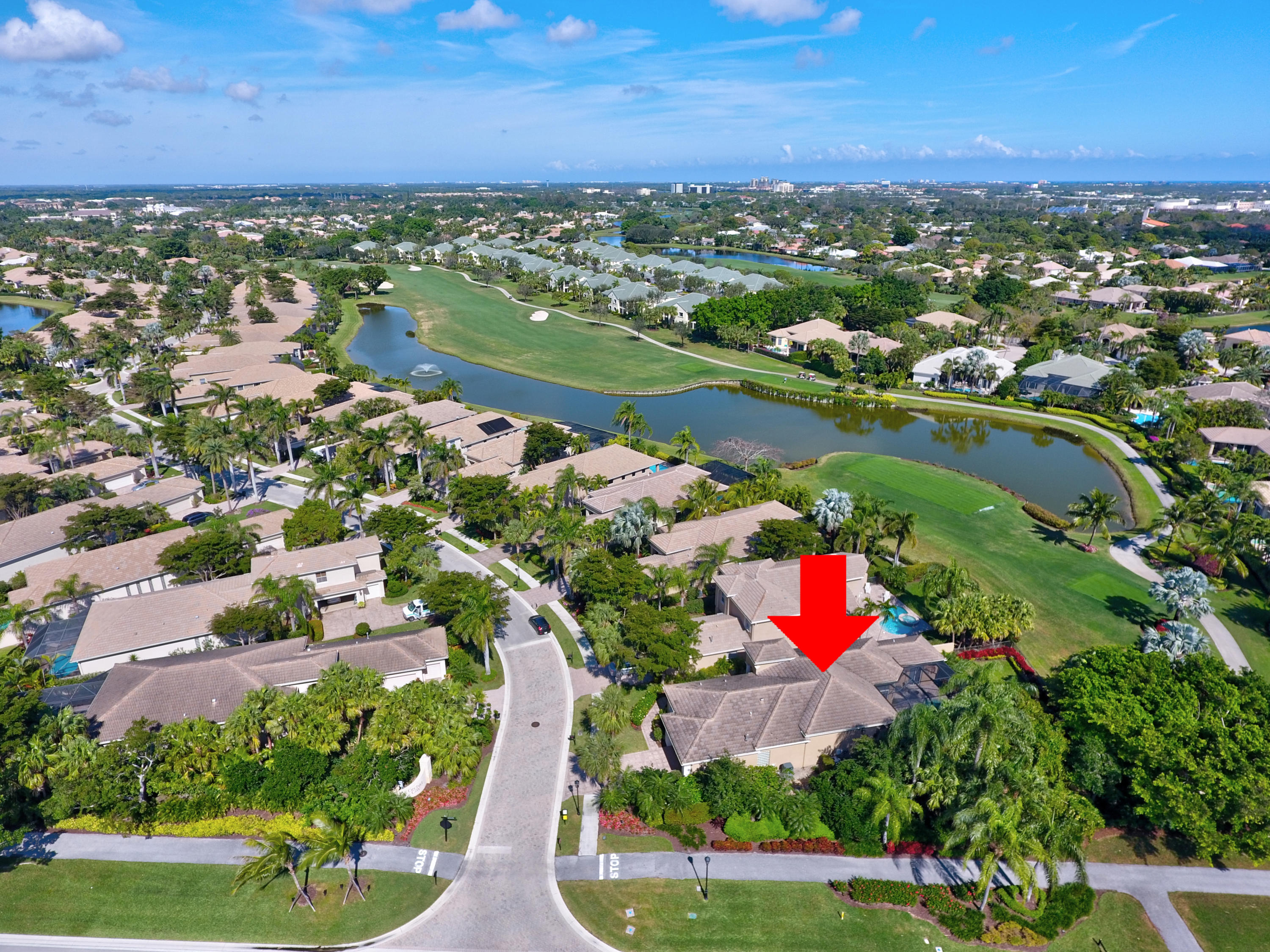 167 Orchid Cay Drive Palm Beach Gardens, FL 33418 small photo 9