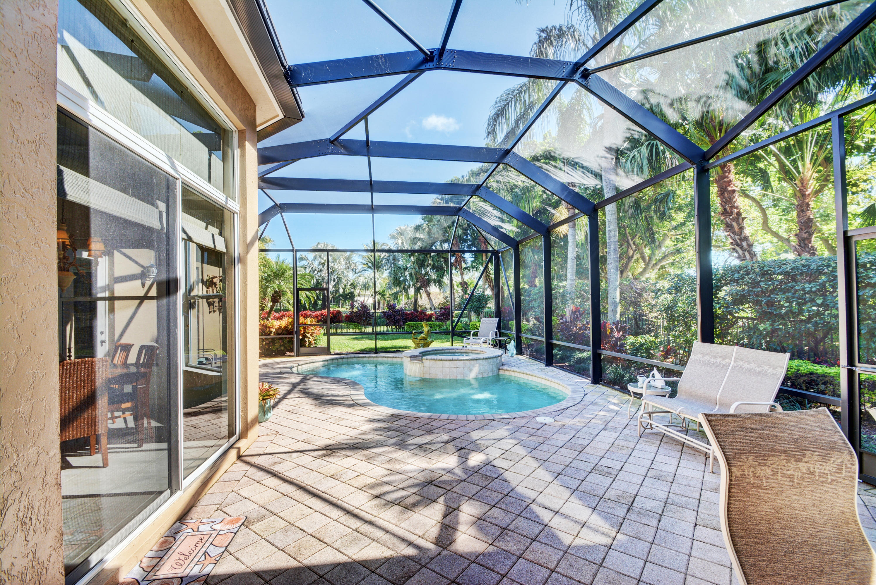 167 Orchid Cay Drive Palm Beach Gardens, FL 33418 small photo 10