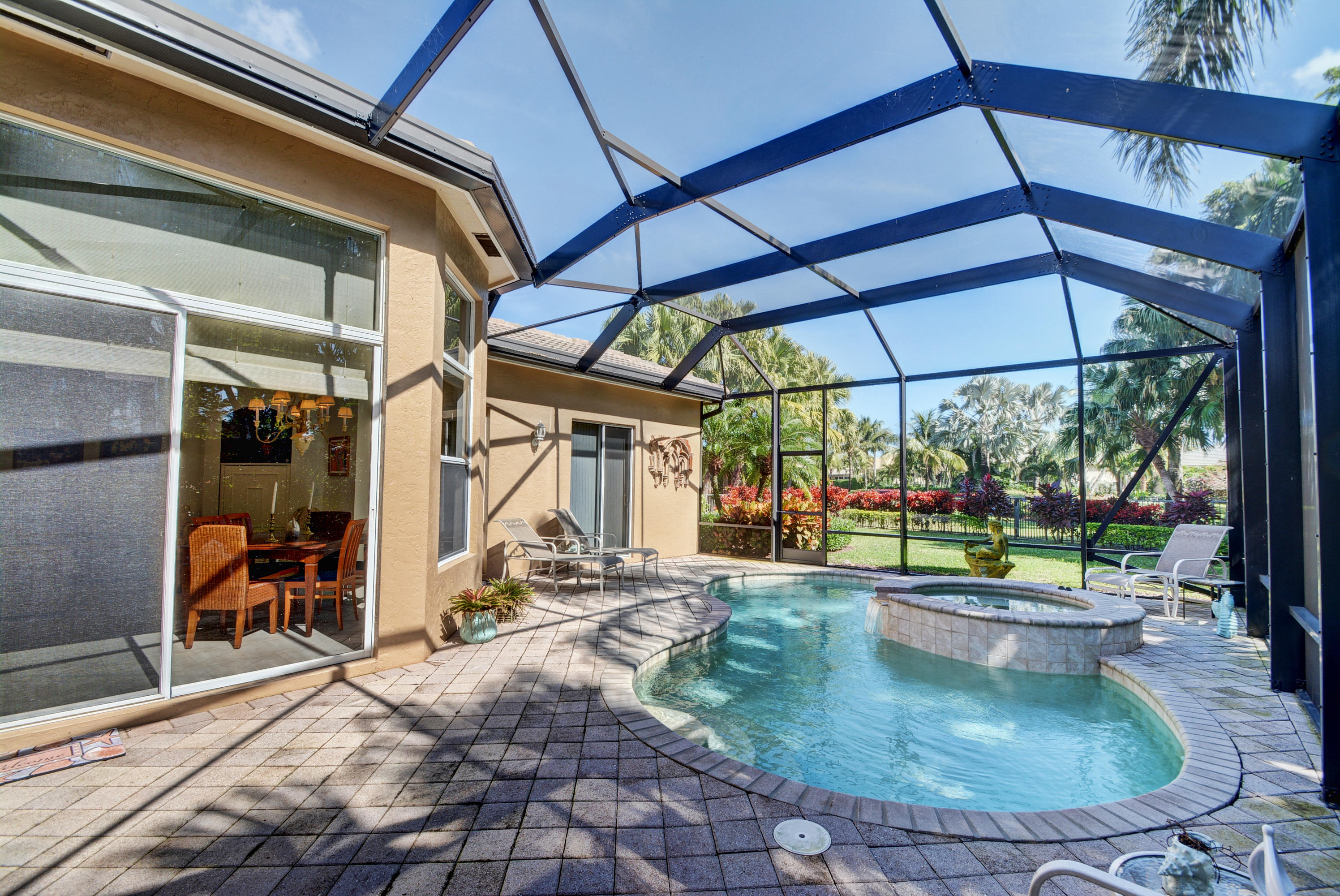 167 Orchid Cay Drive Palm Beach Gardens, FL 33418 small photo 11