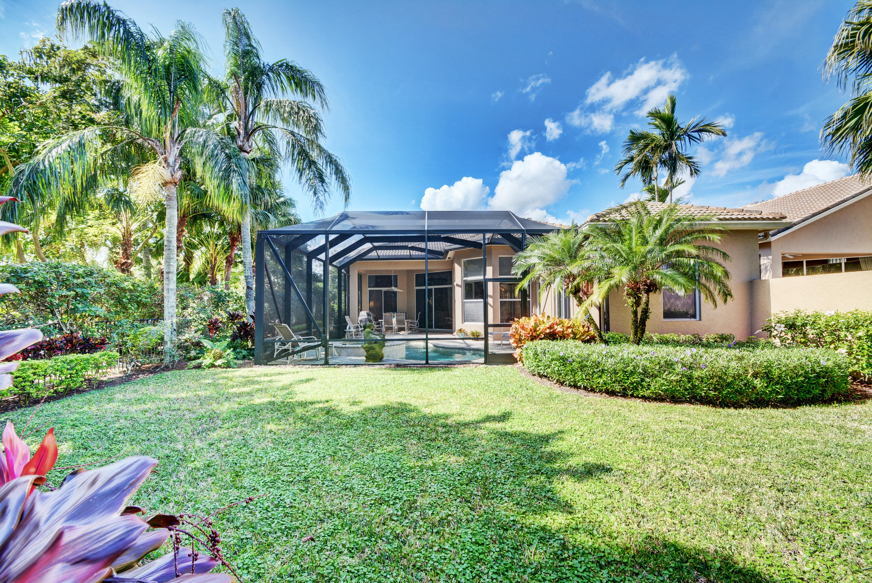 167 Orchid Cay Drive Palm Beach Gardens, FL 33418 small photo 13