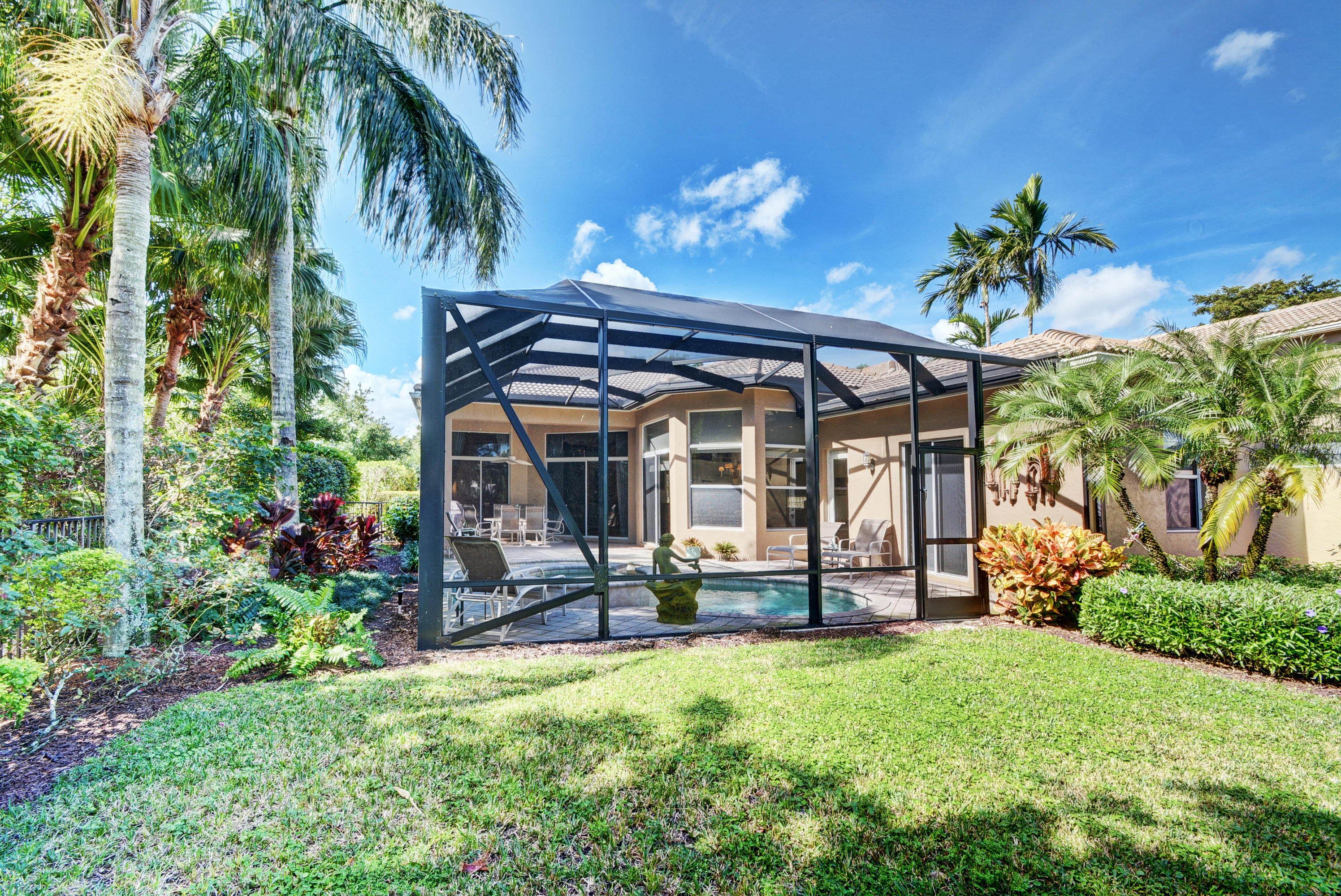 167 Orchid Cay Drive Palm Beach Gardens, FL 33418 small photo 14