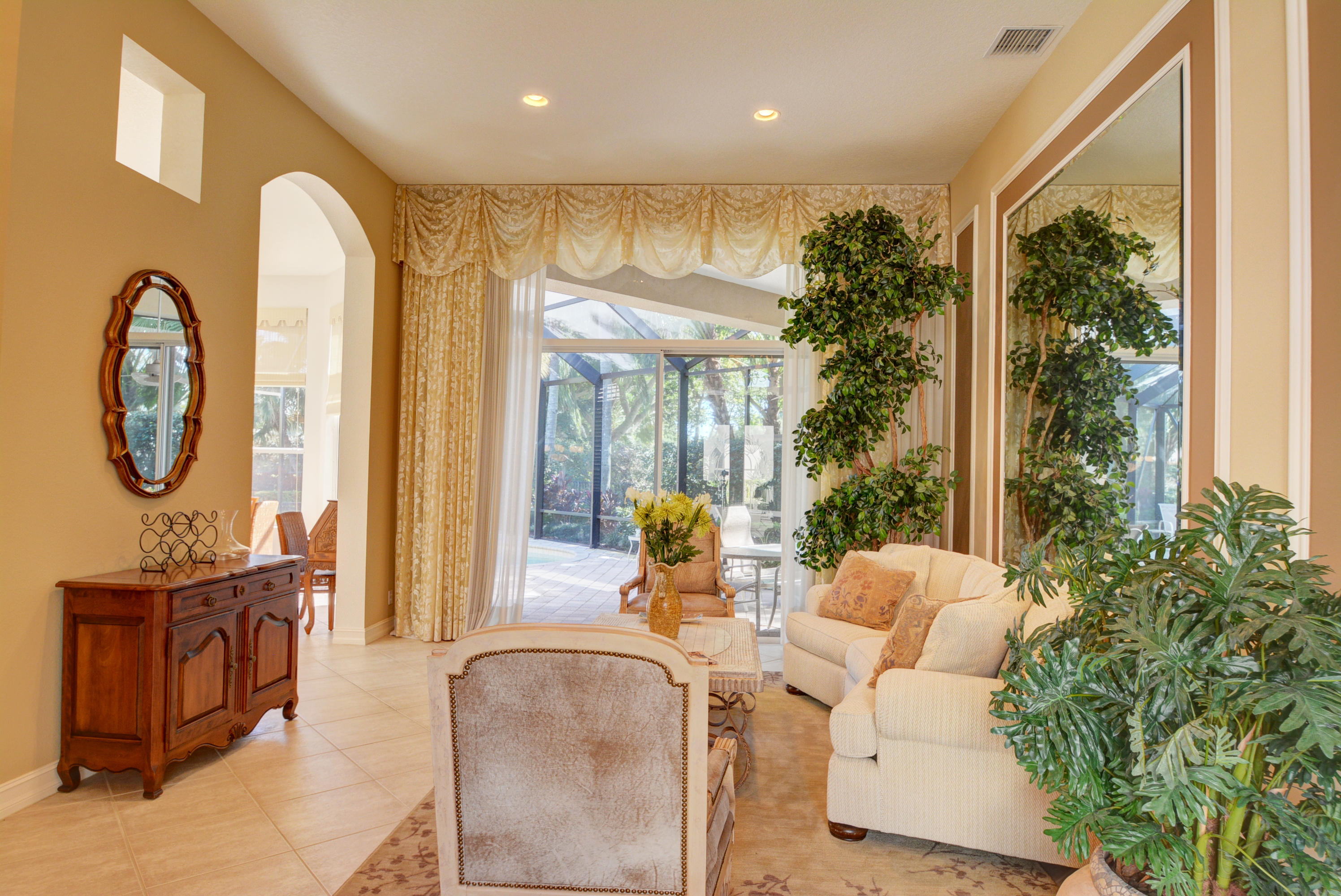 167 Orchid Cay Drive Palm Beach Gardens, FL 33418 small photo 15