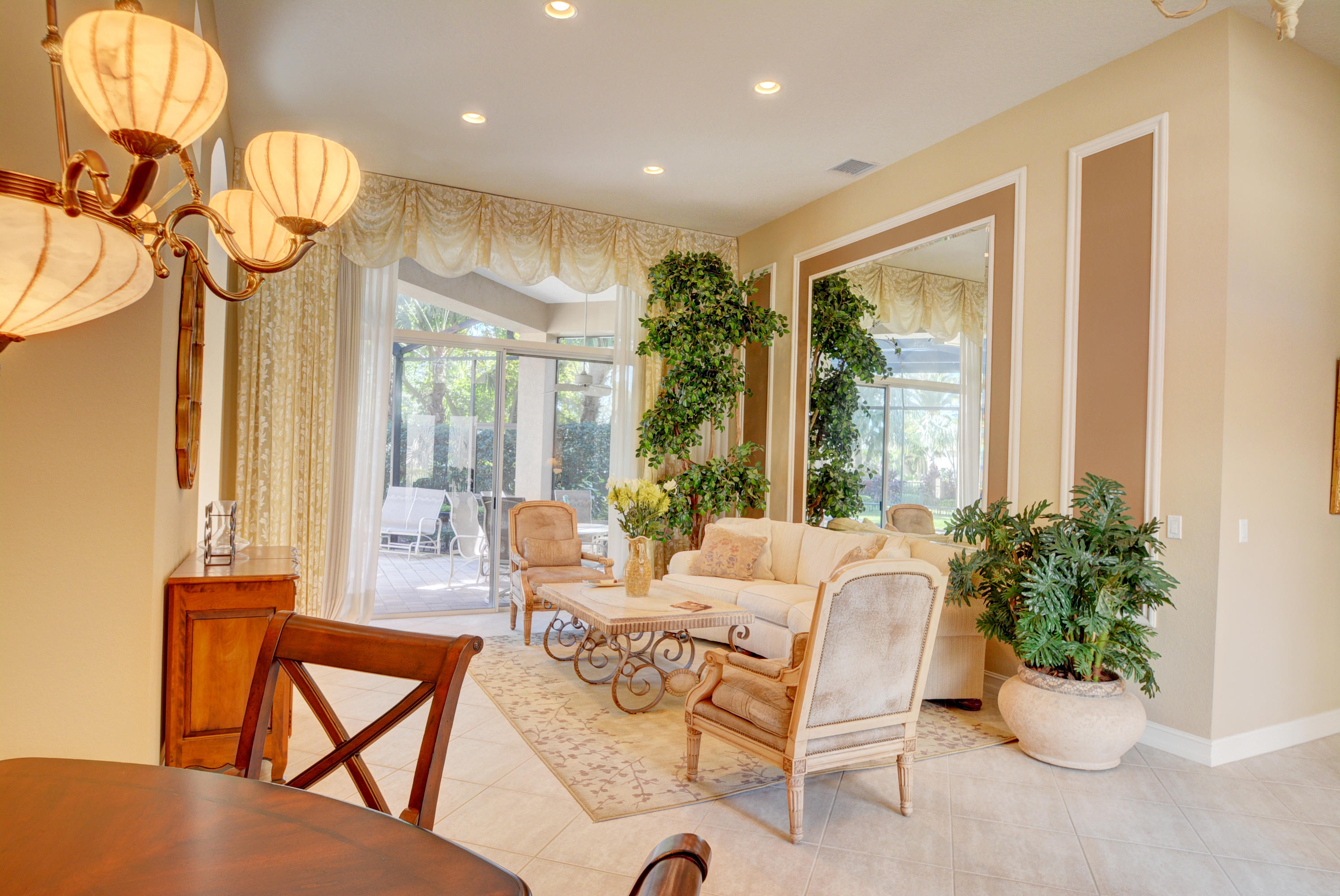 167 Orchid Cay Drive Palm Beach Gardens, FL 33418 small photo 16