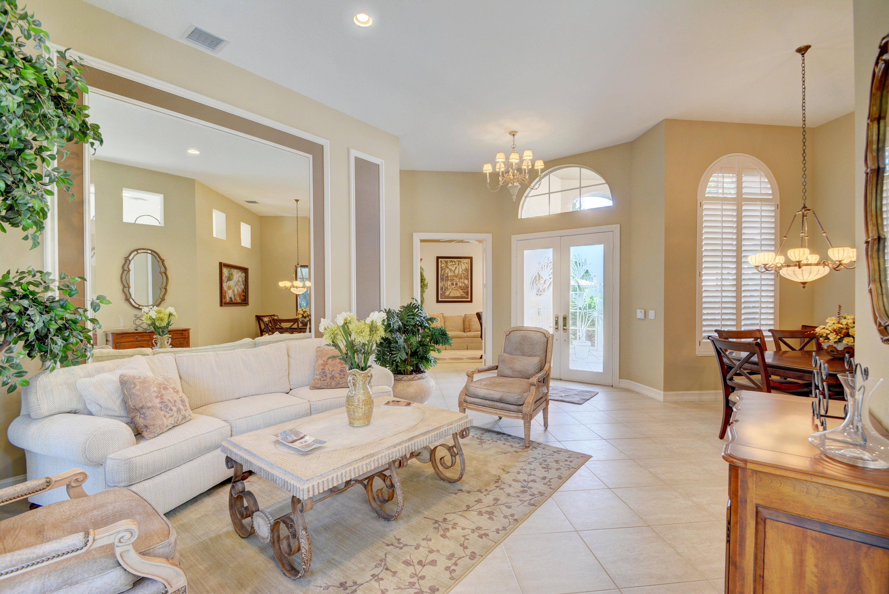 167 Orchid Cay Drive Palm Beach Gardens, FL 33418 small photo 18