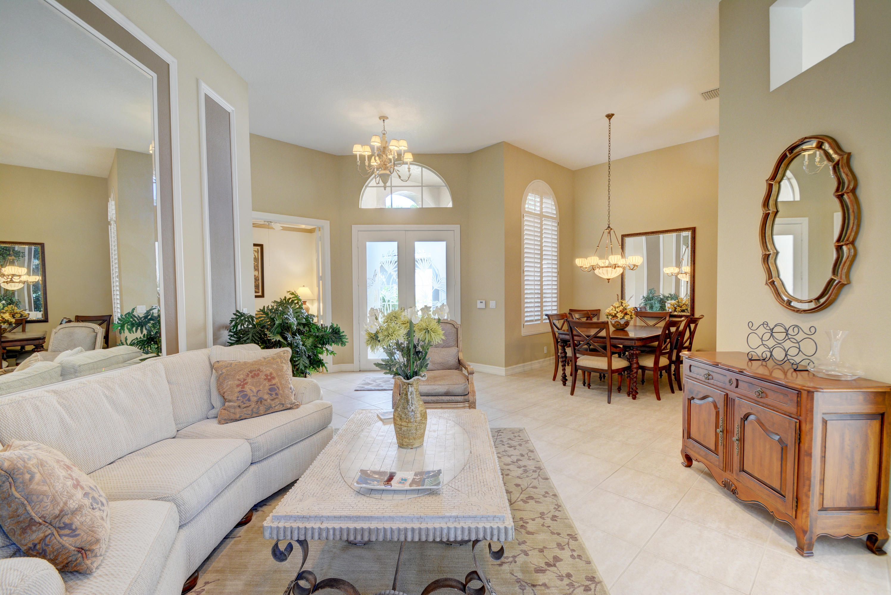 167 Orchid Cay Drive Palm Beach Gardens, FL 33418 small photo 19