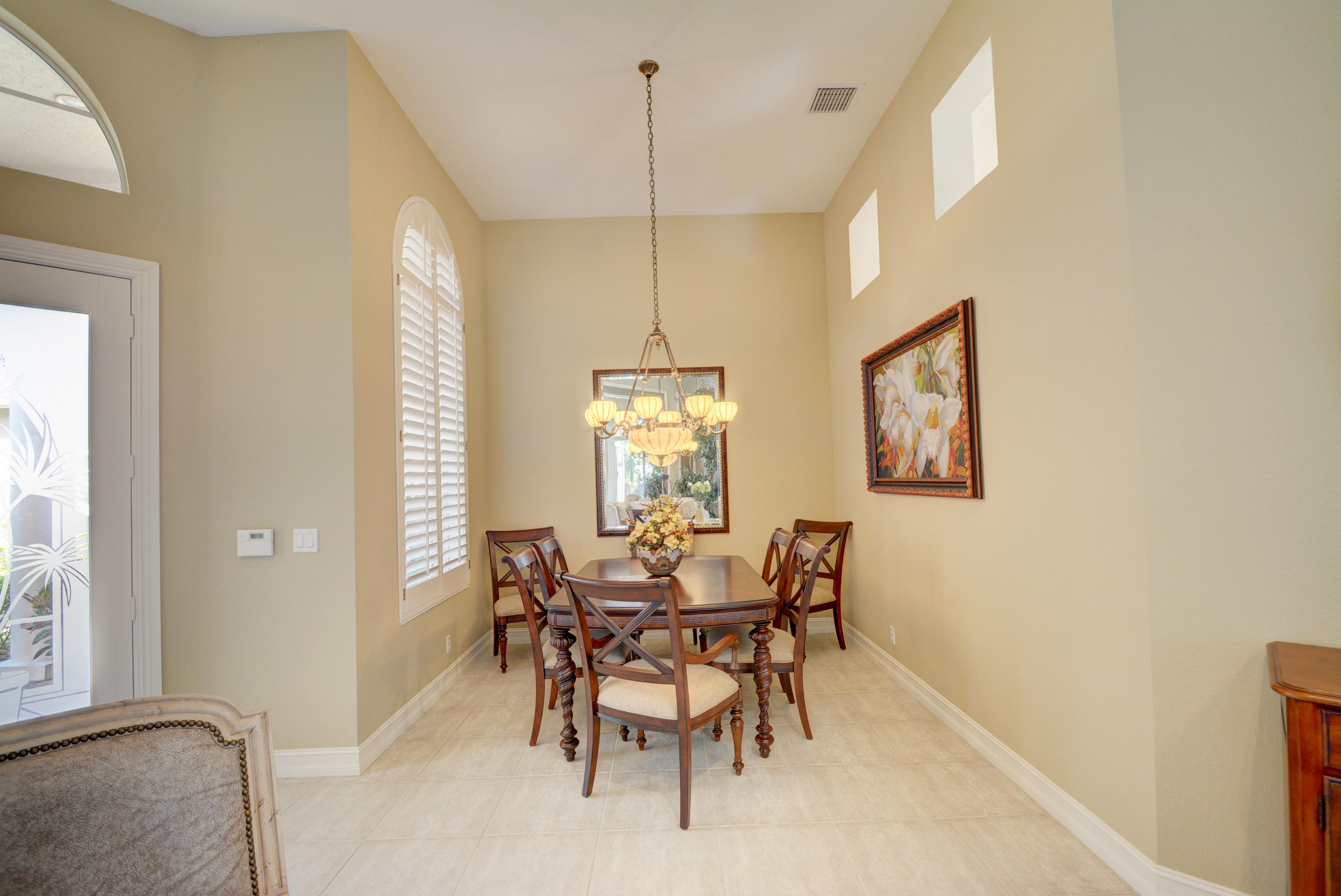 167 Orchid Cay Drive Palm Beach Gardens, FL 33418 small photo 20