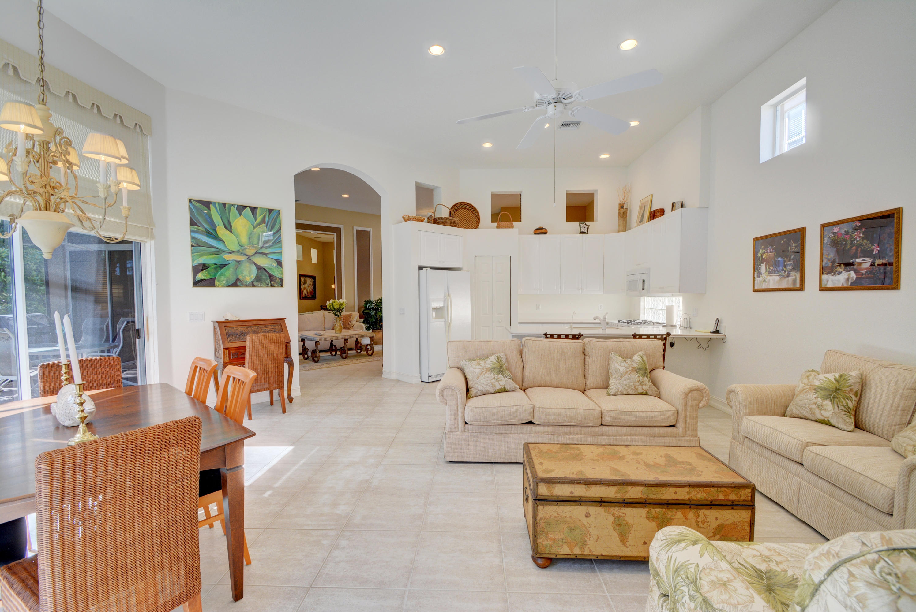 167 Orchid Cay Drive Palm Beach Gardens, FL 33418 small photo 32