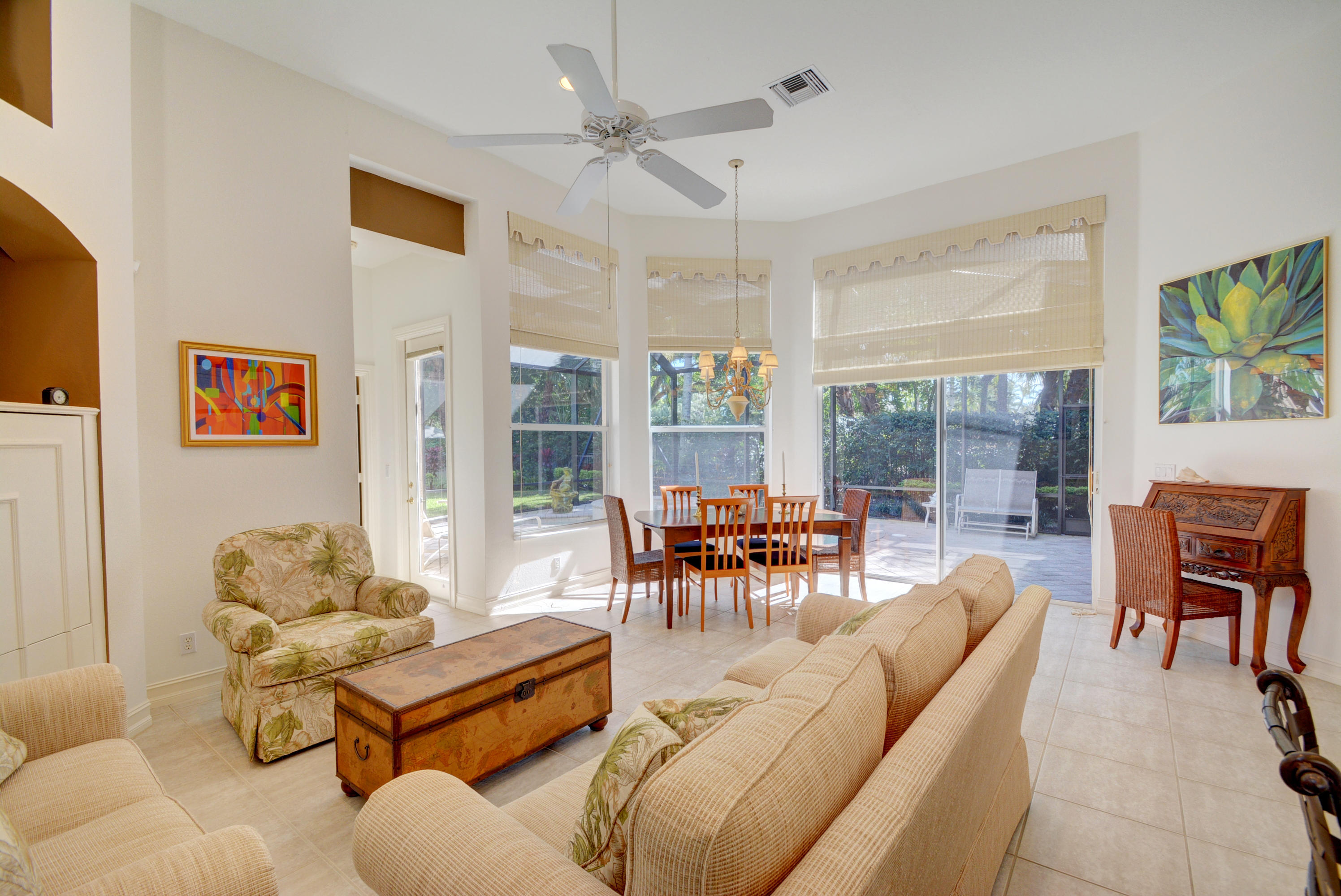 167 Orchid Cay Drive Palm Beach Gardens, FL 33418 small photo 33
