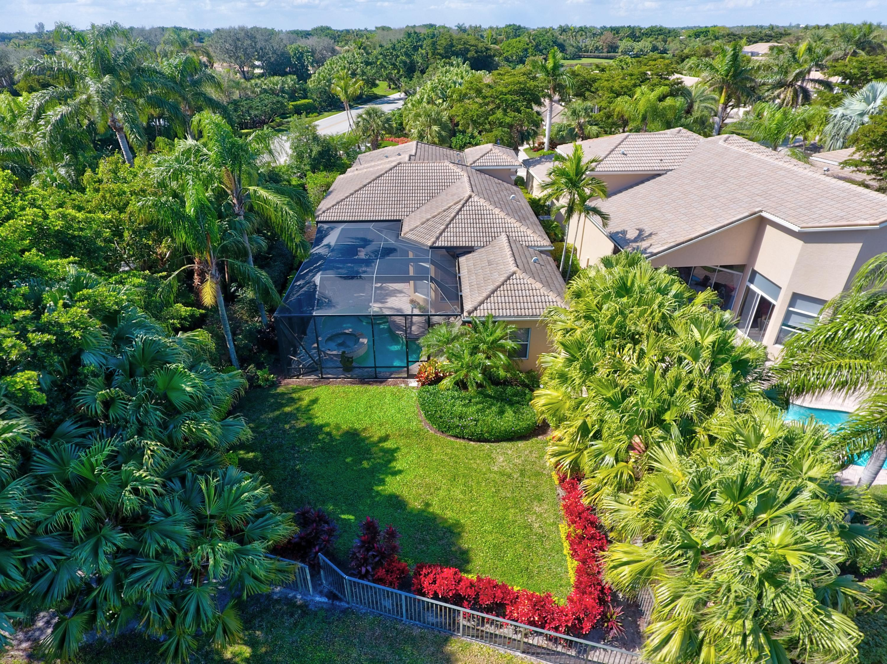 167 Orchid Cay Drive Palm Beach Gardens, FL 33418 small photo 5