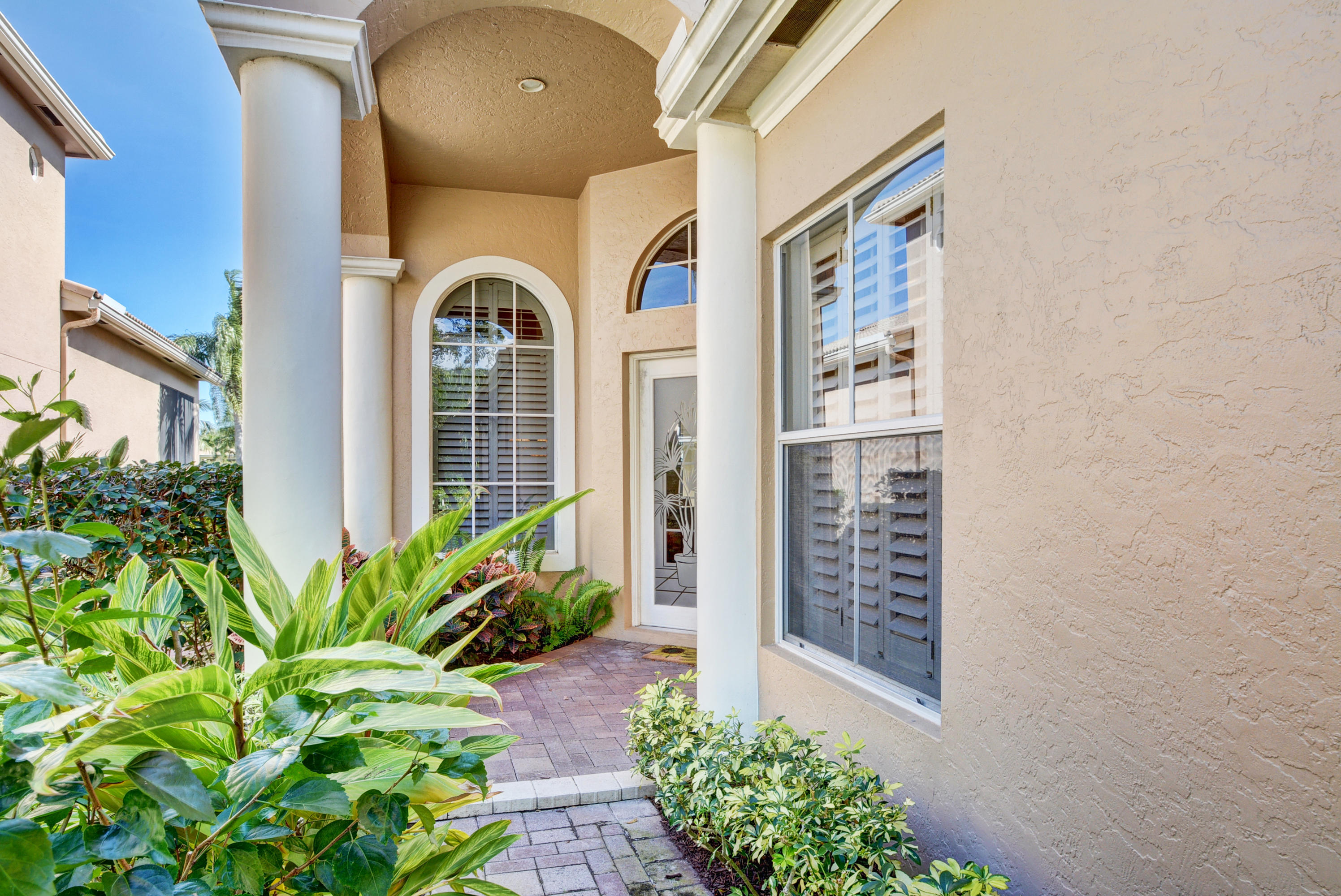 167 Orchid Cay Drive Palm Beach Gardens, FL 33418 small photo 3