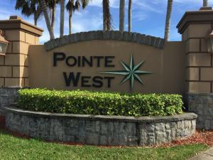 Pointe West North Village Ph 03 Pd