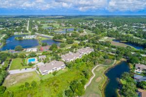 2340 WATER OAK COURT #212, VERO BEACH, FL 32962  Photo 28