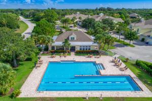 2340 WATER OAK COURT #212, VERO BEACH, FL 32962  Photo 30