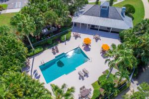 2340 WATER OAK COURT #212, VERO BEACH, FL 32962  Photo 33