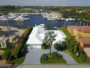 Royal Palm Yacht And Conutry C