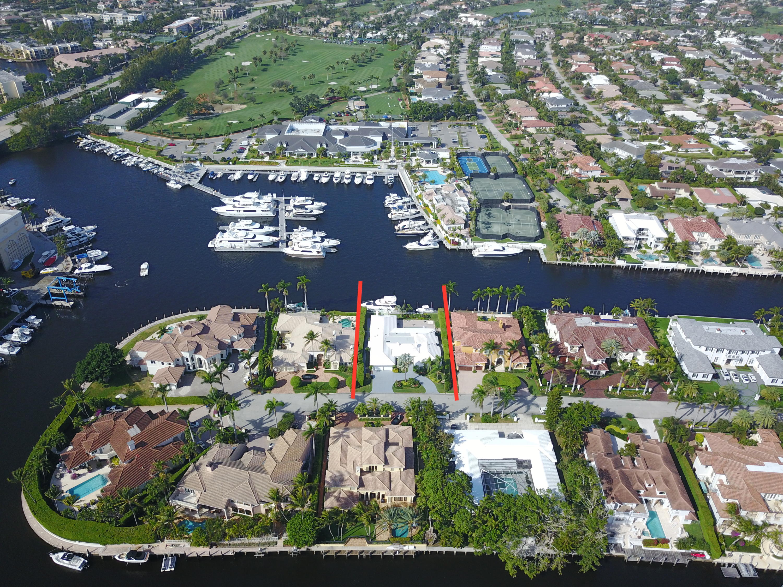 169 W Key Palm Road Boca Raton, FL 33432 photo 7