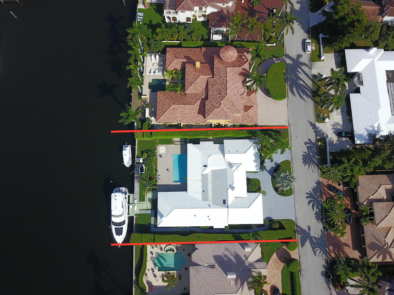 169 W Key Palm Road Boca Raton, FL 33432 photo 5