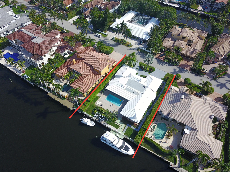 169 W Key Palm Road Boca Raton, FL 33432 photo 4