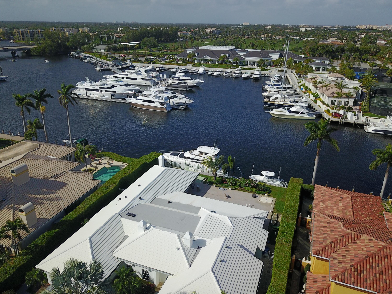 169 W Key Palm Road Boca Raton, FL 33432 photo 6