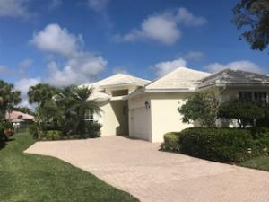 Ballenisles - Palm Beach Gardens - RX-10406804