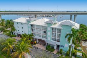 komerziell für Verkauf beim 415 NW Flagler Avenue 415 NW Flagler Avenue Stuart, Florida 34994 Vereinigte Staaten
