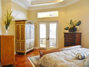 Additional photo for property listing at 8690 SE Harbour Island Way 8690 SE Harbour Island Way Jupiter, Florida 33458 États-Unis