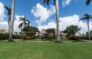 Fieldbrook Estates - Boca Raton - RX-10373067