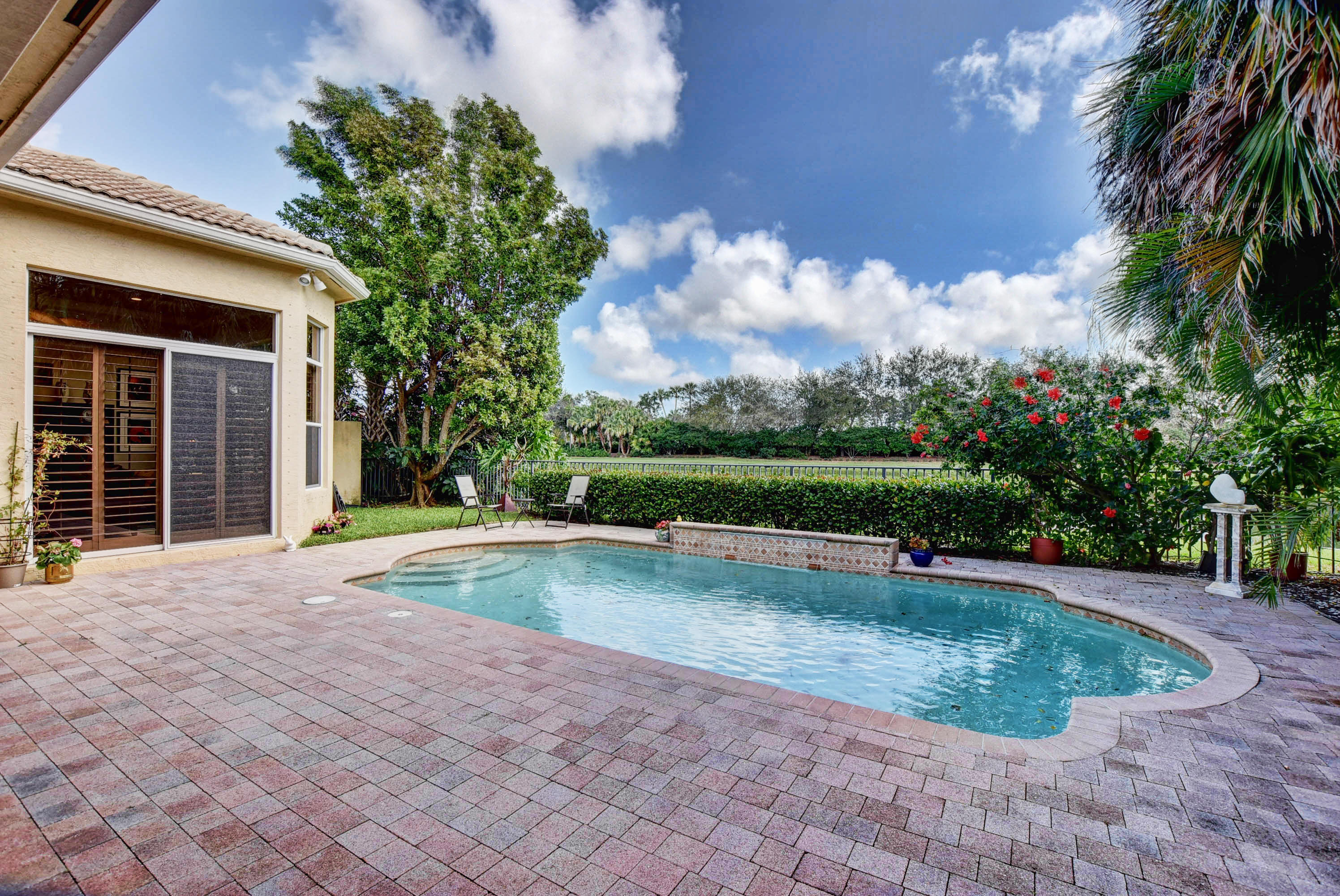 MIRASOL HOMES FOR SALE