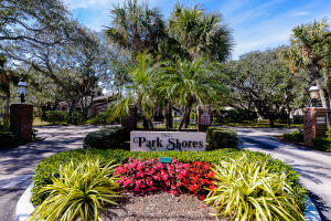 Park Shores Of Vero Beach Condo