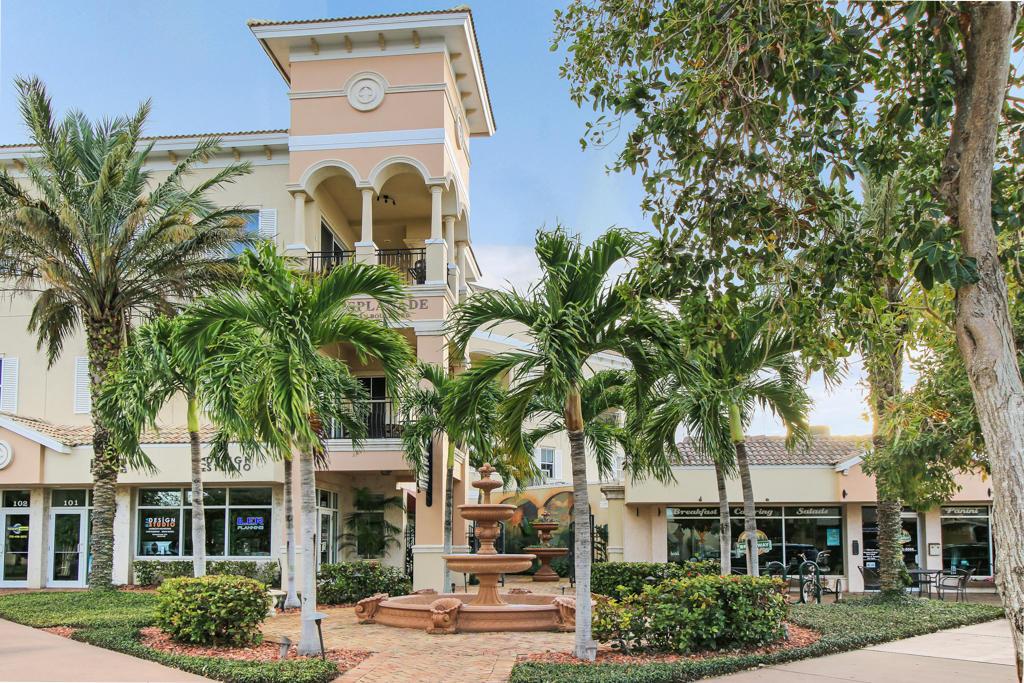 Home for sale in Esplanade Stuart Florida