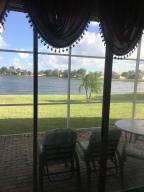 Magnolia Lakes At St Lucie West Phase 2