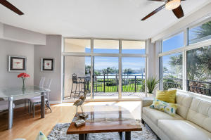 Inlet Pointe - Palm Beach Shores - RX-10406214
