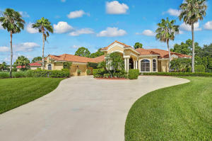 Bay Hill Estates