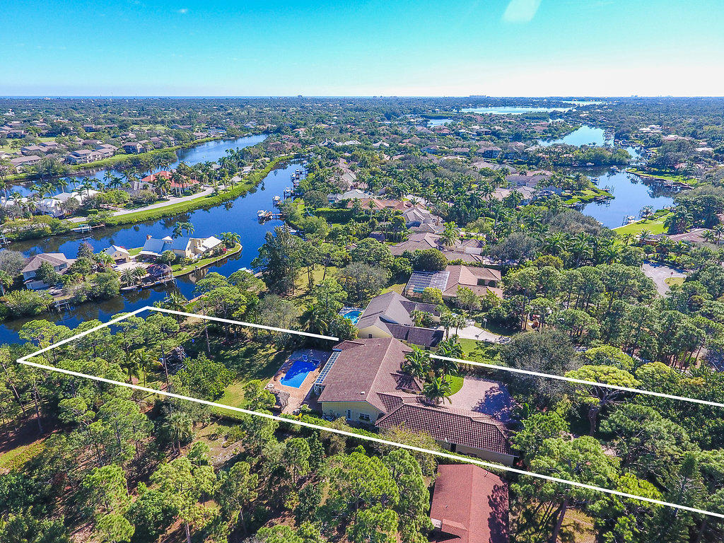 RIVER HOMES FOR SALE