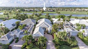 Ballenisles - Palm Beach Gardens - RX-10406173