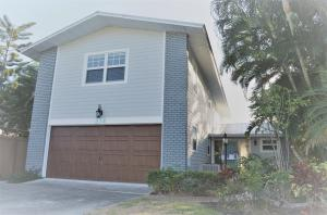 Parrot Cove - Lake Worth - RX-10403334
