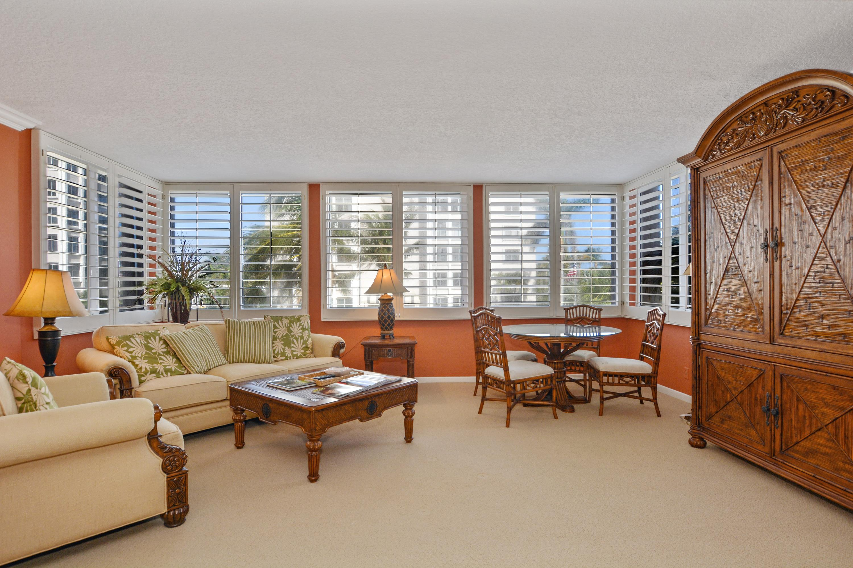 2000 S Ocean Boulevard 208 Delray Beach, FL 33483 photo 7