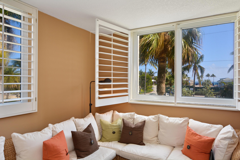 2000 S Ocean Boulevard 208 Delray Beach, FL 33483 photo 10