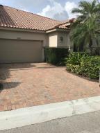 Frenchmans Creek Par G-1 - Palm Beach Gardens - RX-10405968