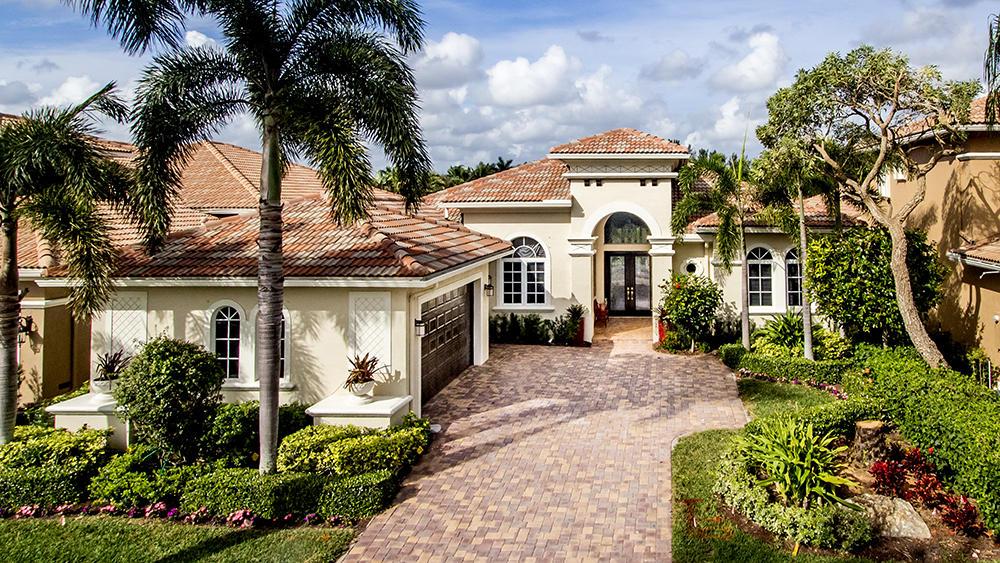 7037 Isla Vista Drive, West Palm Beach, Florida 33412, 3 Bedrooms Bedrooms, ,3.1 BathroomsBathrooms,A,Single family,Isla Vista,RX-10405969