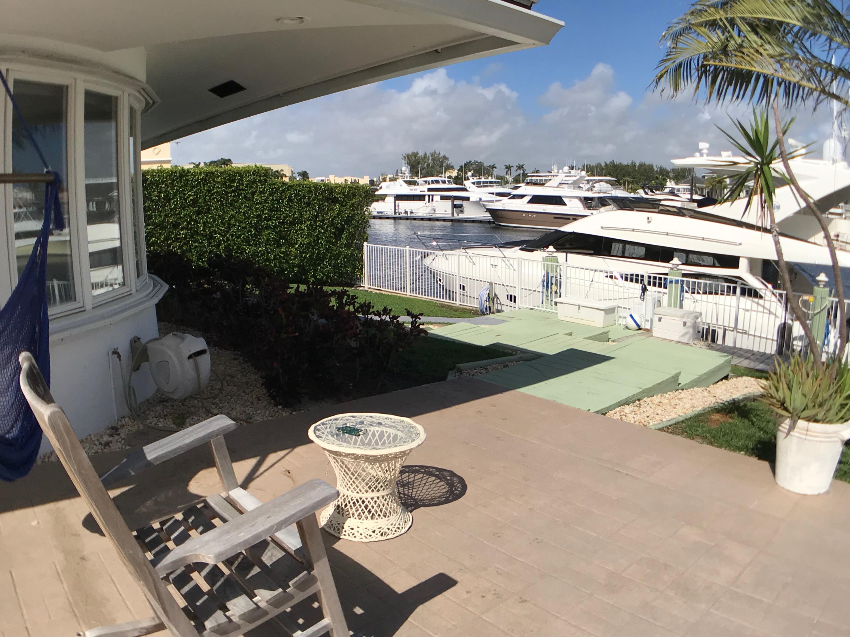 169 W Key Palm Road Boca Raton, FL 33432 photo 24