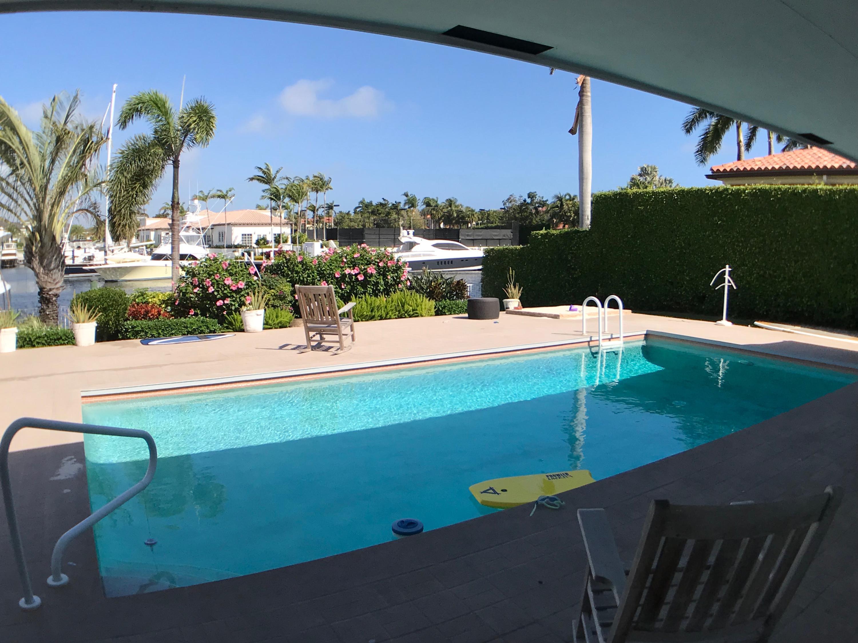 169 W Key Palm Road Boca Raton, FL 33432 photo 25