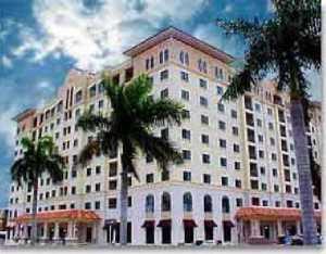Boca Grand - Boca Raton - RX-10406055