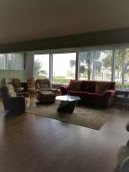 Palm Beach Towers Condo