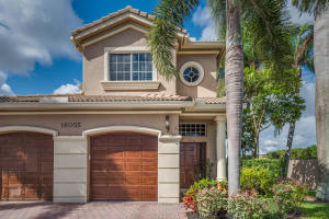 Property for sale at 16055 Sims Road Unit: 204, Delray Beach,  Florida 33484