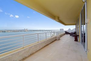Slade Condo - West Palm Beach - RX-10406429