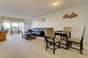 Southwinds At Crosswinds Condo