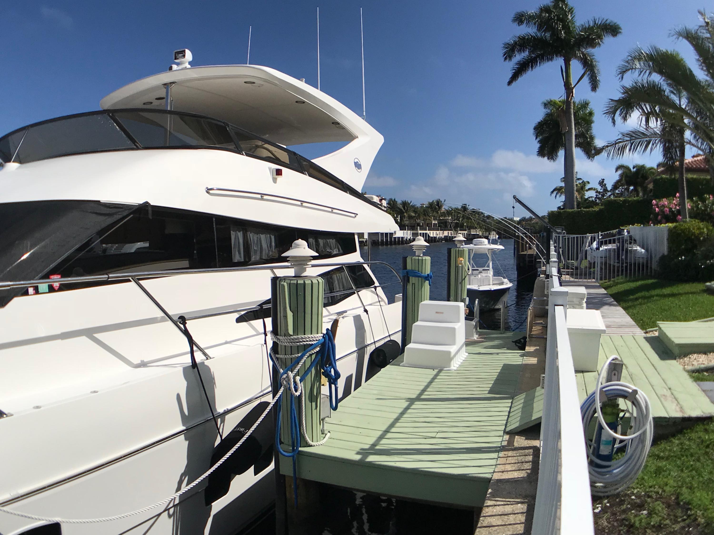 169 W Key Palm Road Boca Raton, FL 33432 photo 29