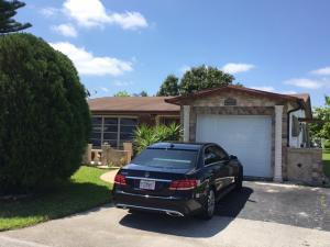 Oakland Estate - Lauderdale Lakes - RX-10406464