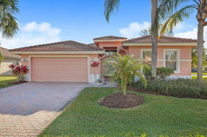 Property for sale at 8240 Marsala Way, Boynton Beach,  Florida 33472